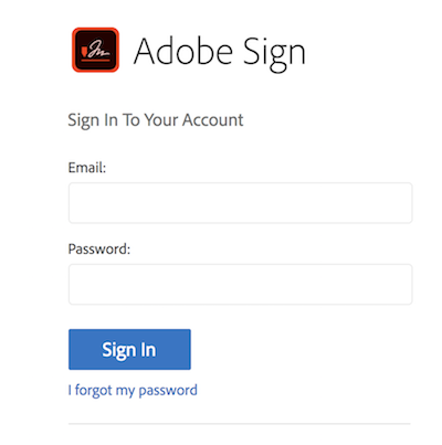 adobesign_login_page_small.png