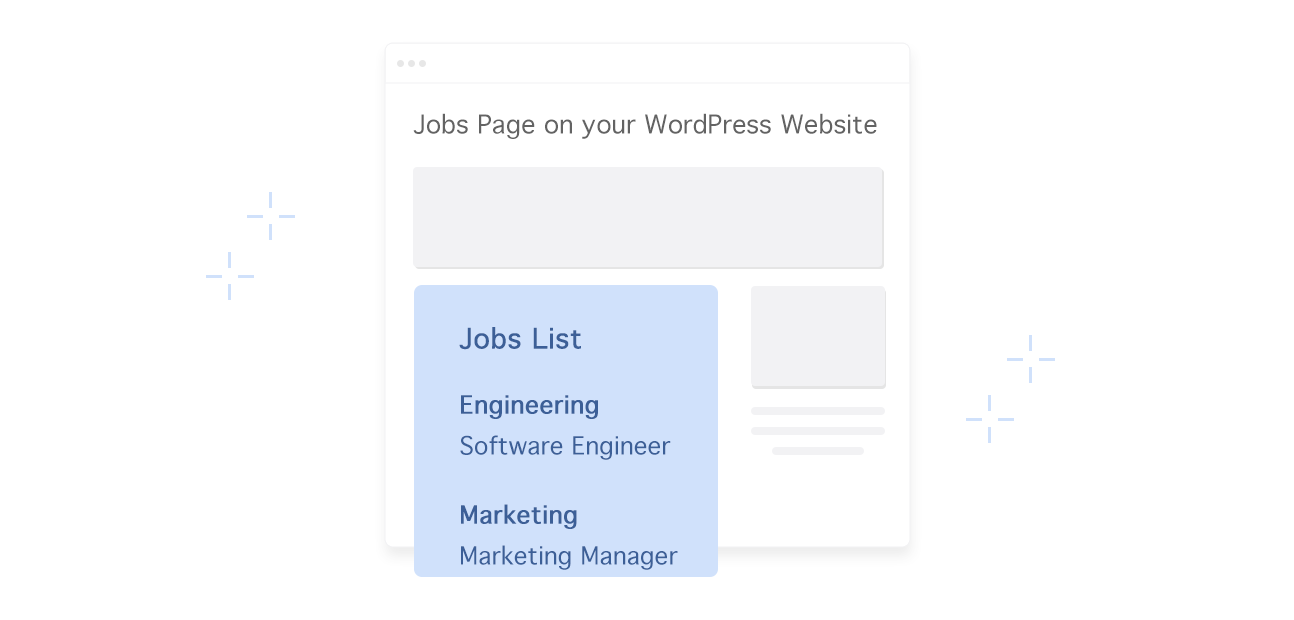 3.2.2.2_careers-page__1_.png