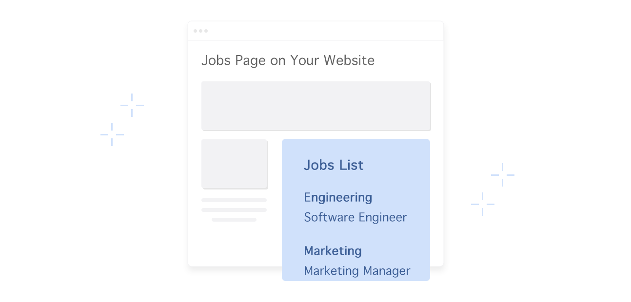 3.2.2_careers-page.png