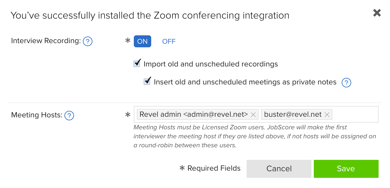 interview_recording_options_for_Zoom