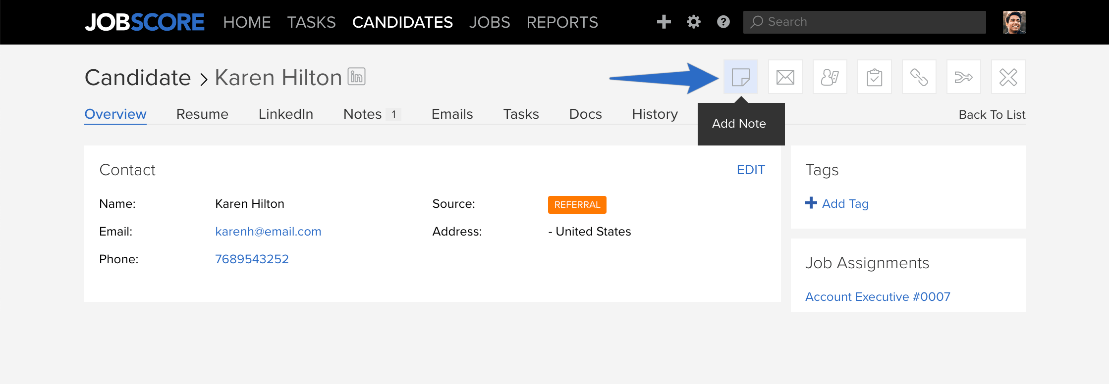 add-note-to-candidate